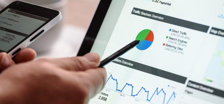Googleマイビジネスをご存知でしょうか