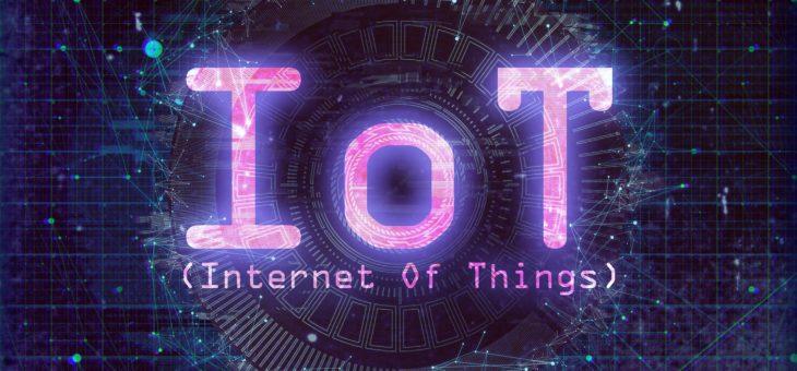 IoT技術展にパネリストとして参加します