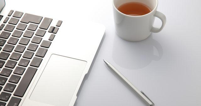 オンライン会議や資料共有の方法